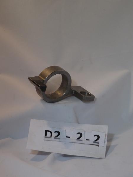 img-204
