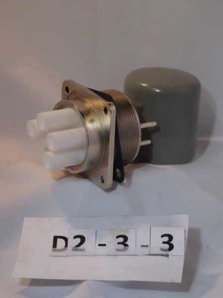 img-214
