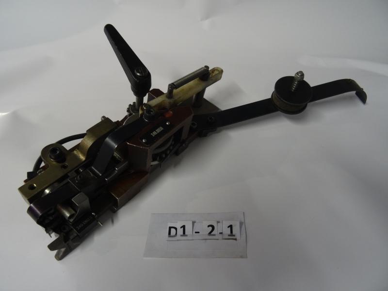 img-257
