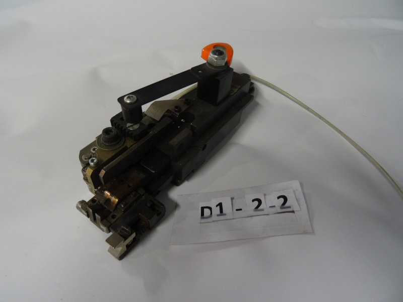 img-258