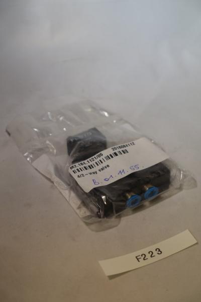img-349